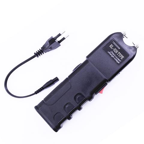 Máquina de Choque DZ 928 Flashlight