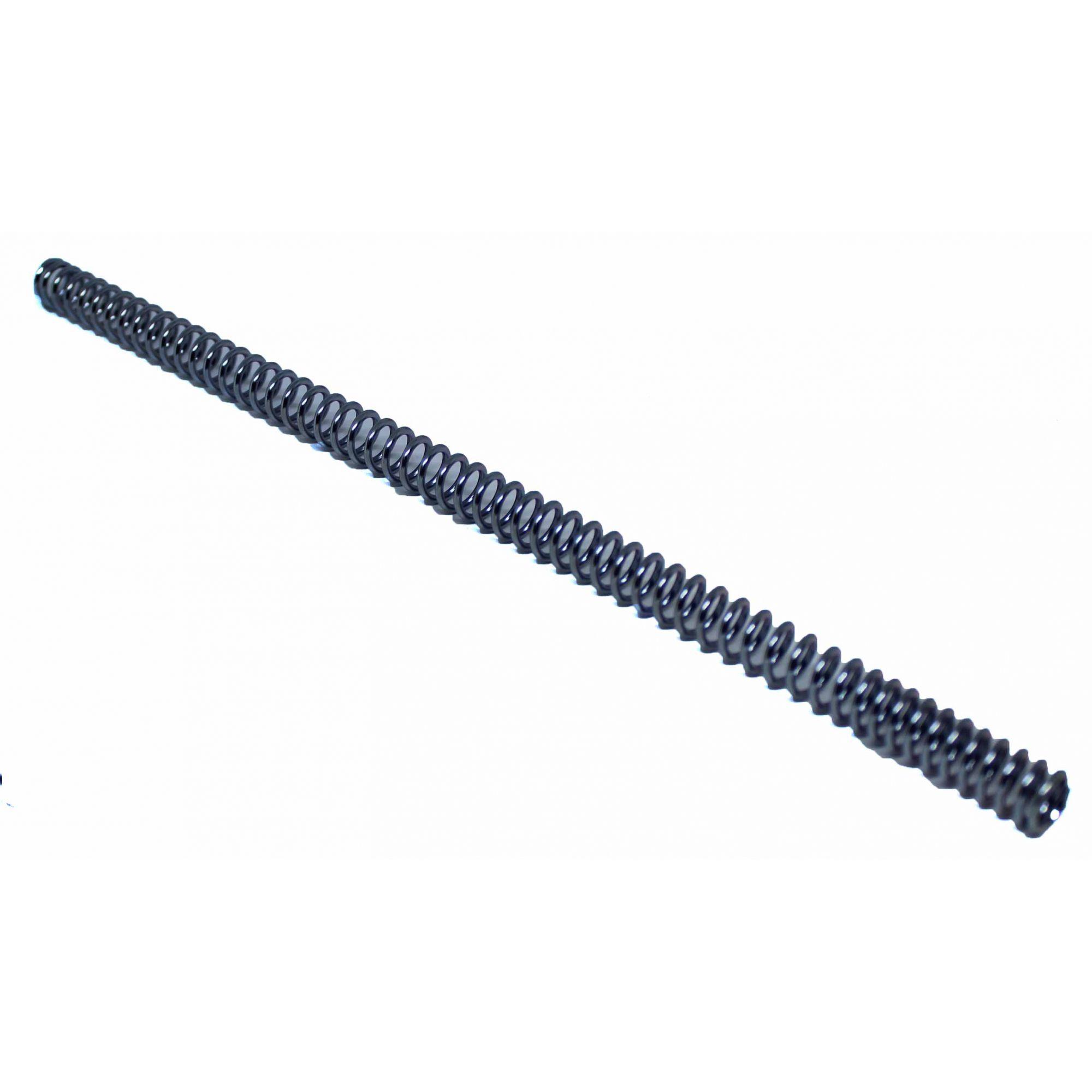 Mola Passo Duplo M-160 (525 FPS) Sniper APS-2