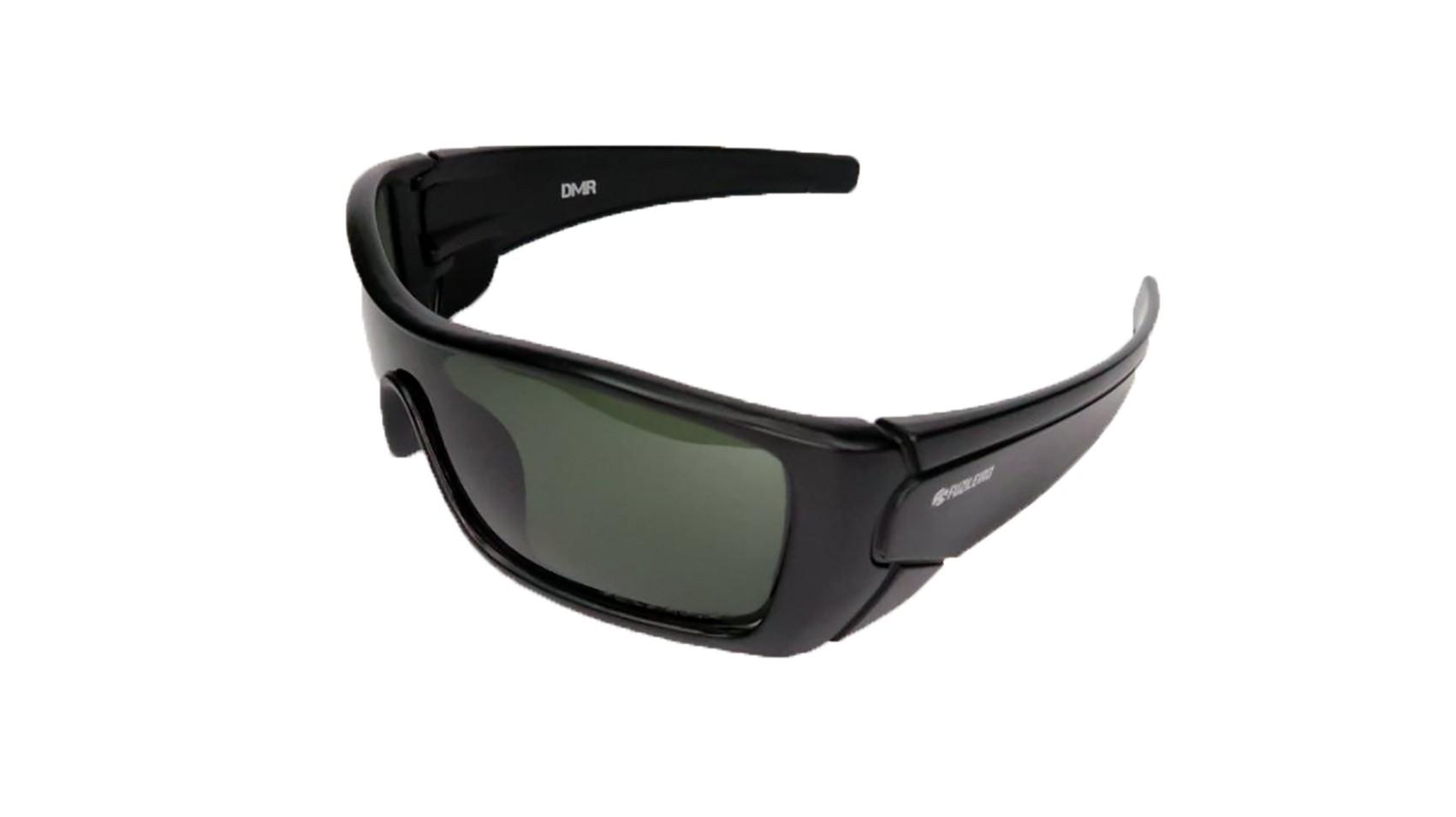Óculos Escuros Fuzileiro Sniper