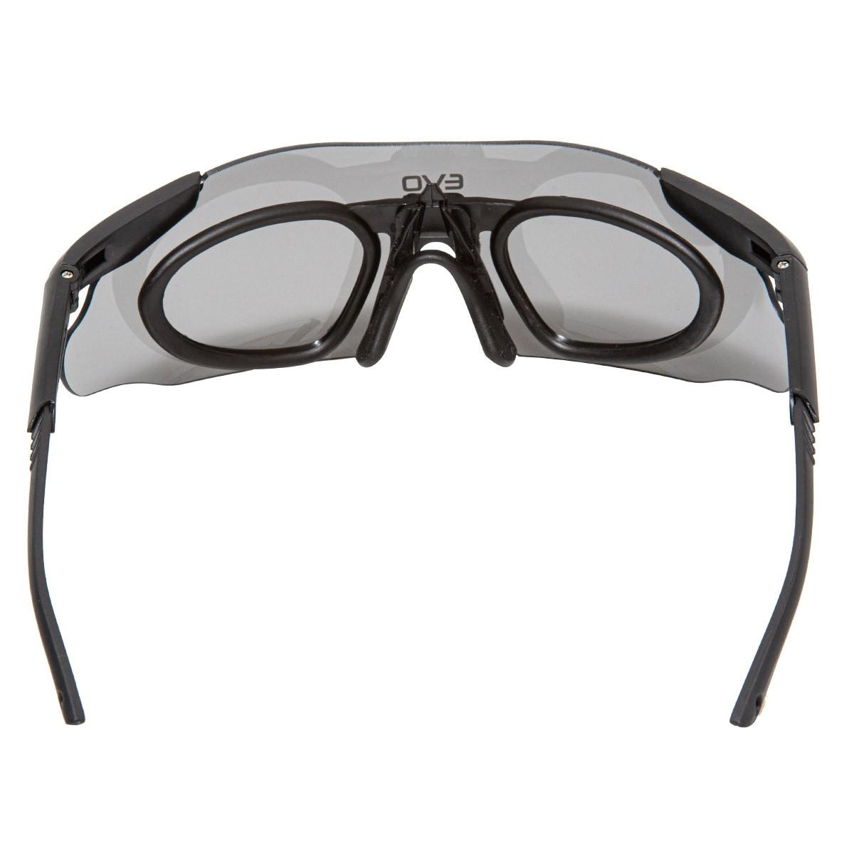 Óculos Tático Militar Instant Evo Tactical Airsoft
