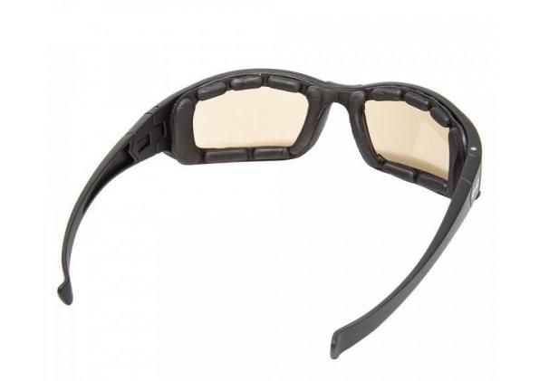 Óculos Tático Militar Outlaw Evo Tactical Airsoft