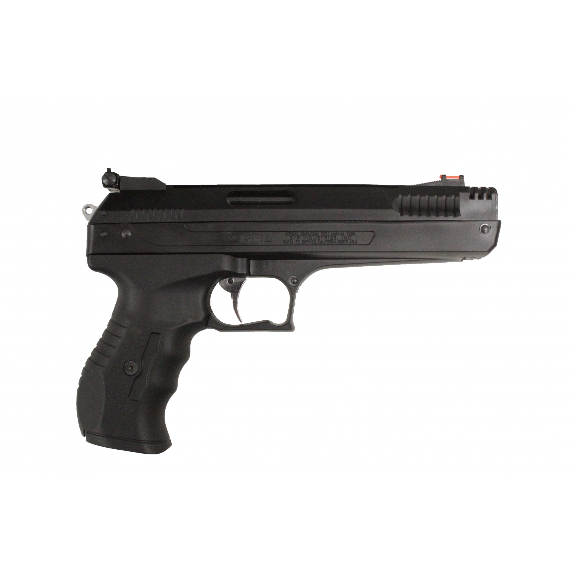 Pistola de Pressão Beeman 2004 5,5mm