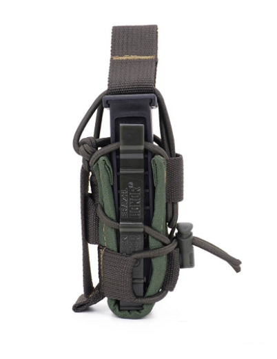 Porta Carregador Pistola Modular Forhonor Fast Pistol