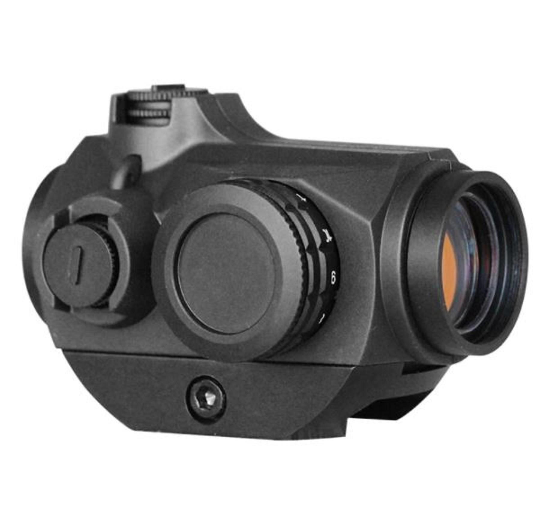 Red Dot para Airsoft ou Carabinas de pressão