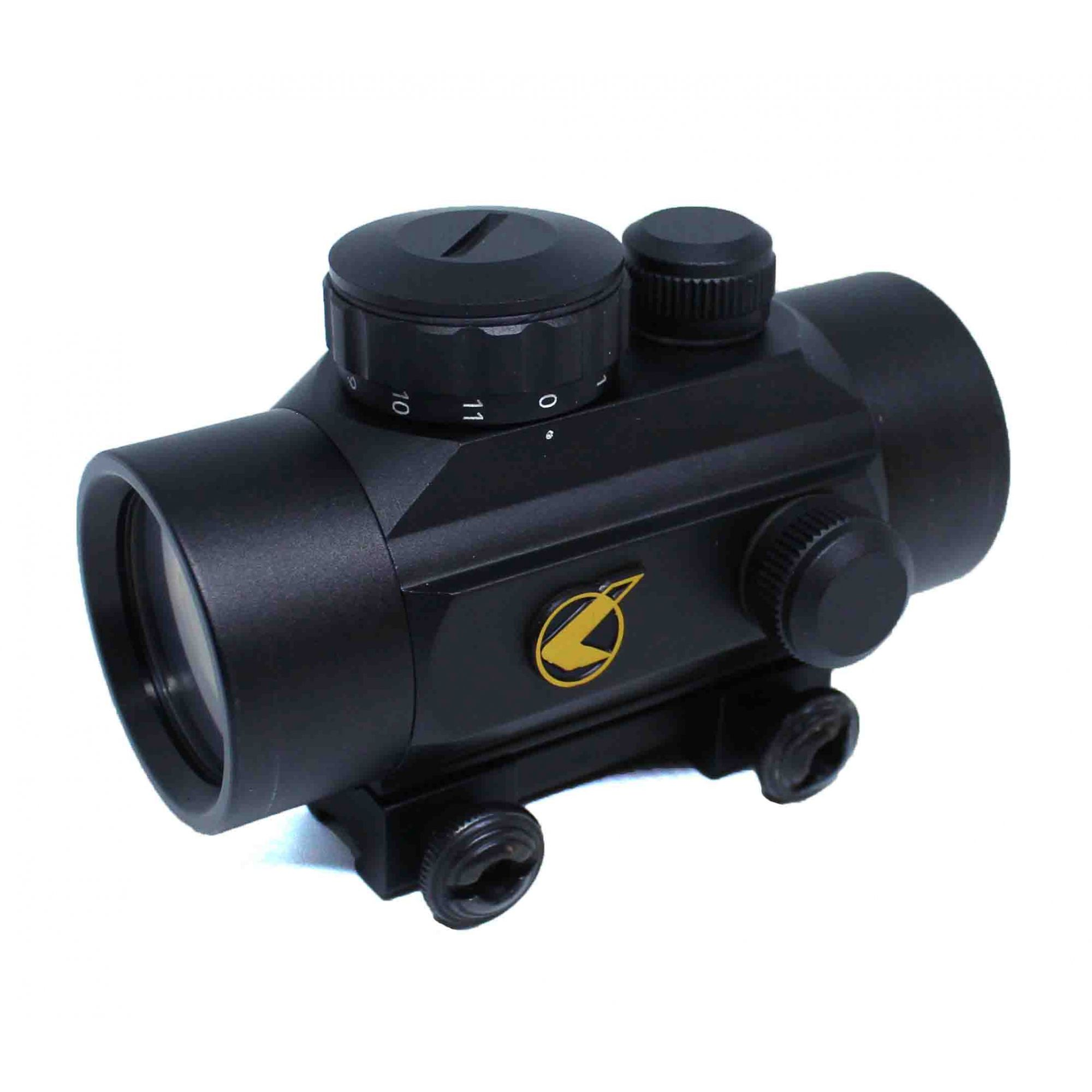 Red Dot Quick Shot BZ-30mm
