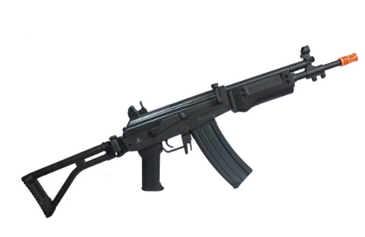 Rifle Airsoft Cyma Galil CM043B