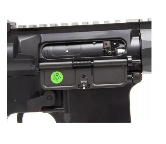 Rifle Airsoft Cyma M4A1 CM068 Full Metal
