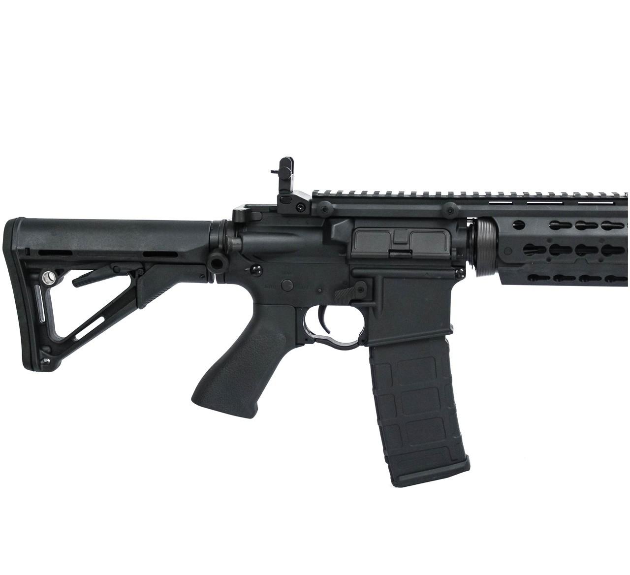 Rifle Airsoft M4A1 CM619A Cyma