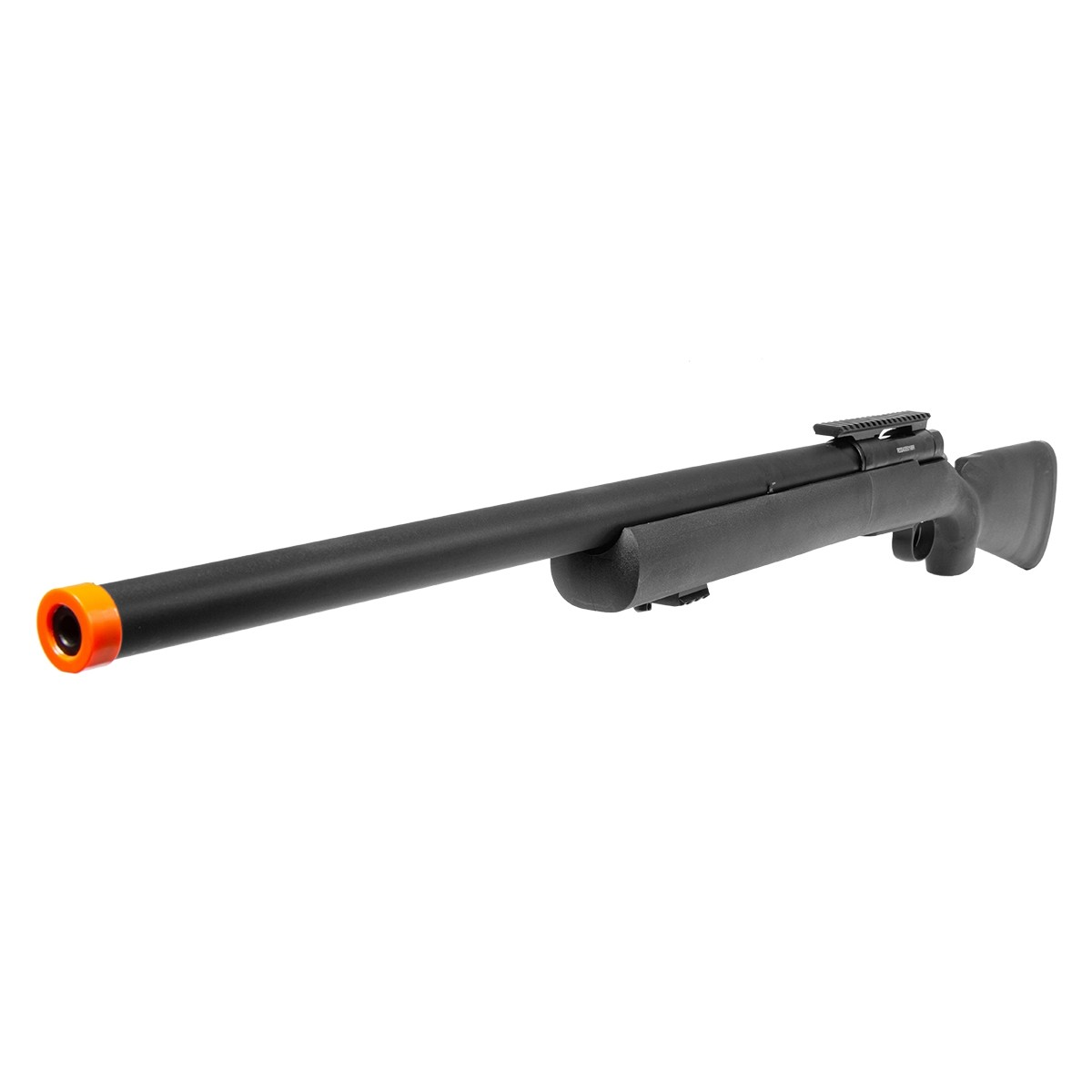 Rifle Sniper Airsoft M24 Storm Mola 6mm