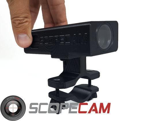 Runcam Sniper