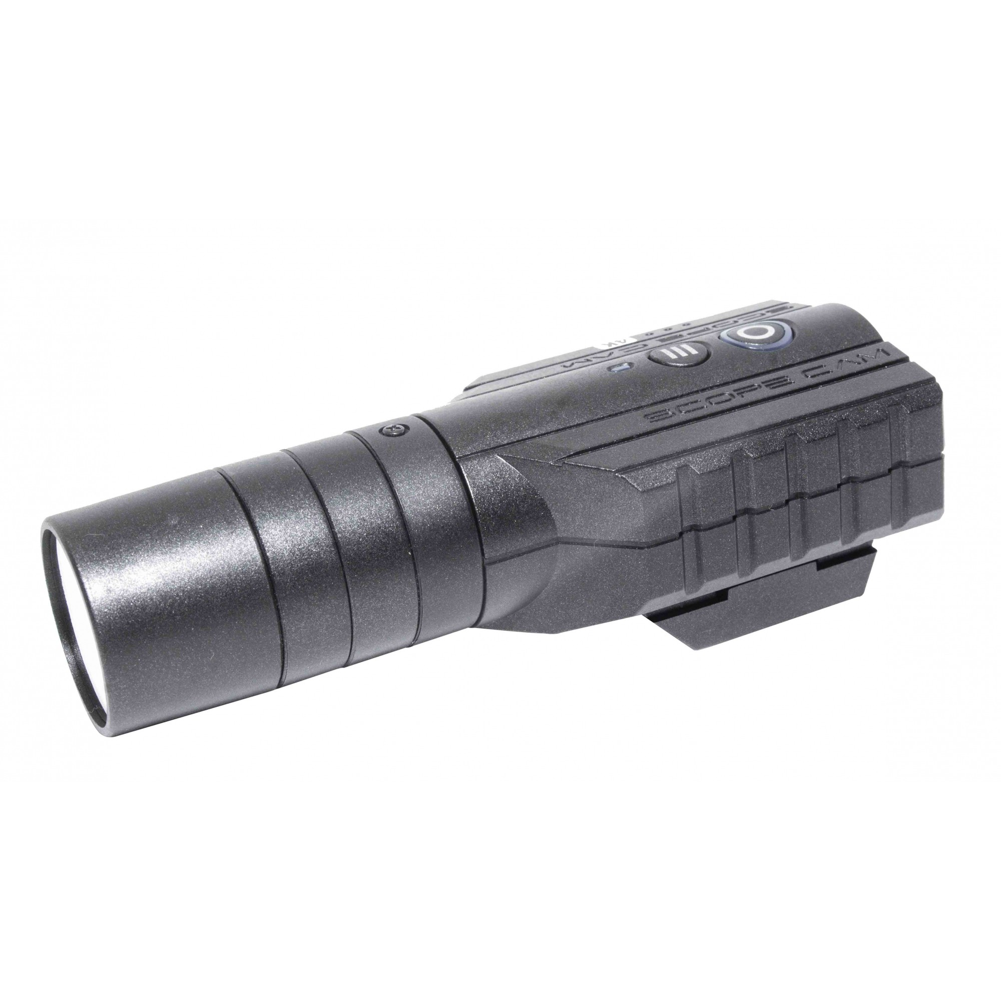 Scope Cam 4K DMR Sniper