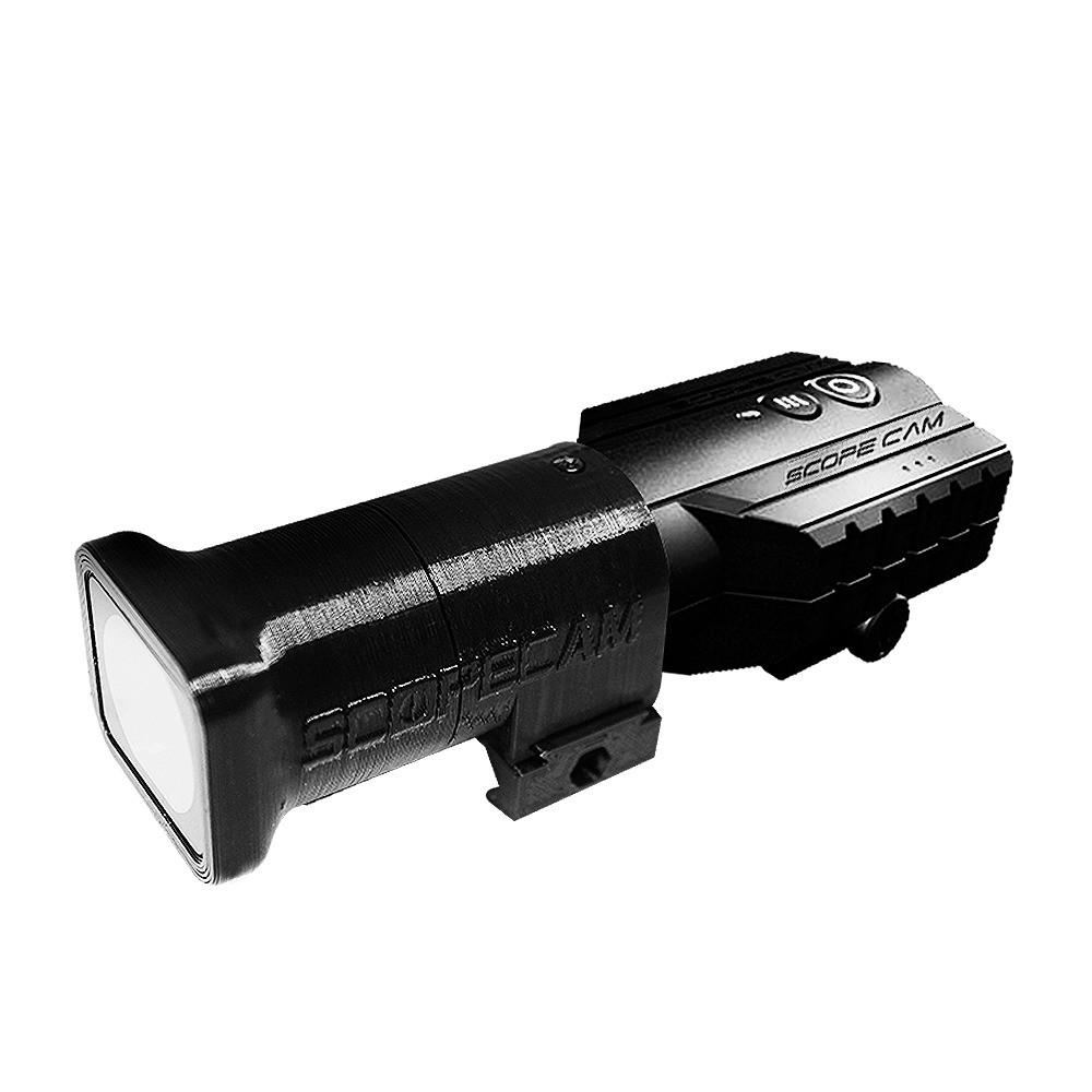 ScopeCam 4K DMR 35mm