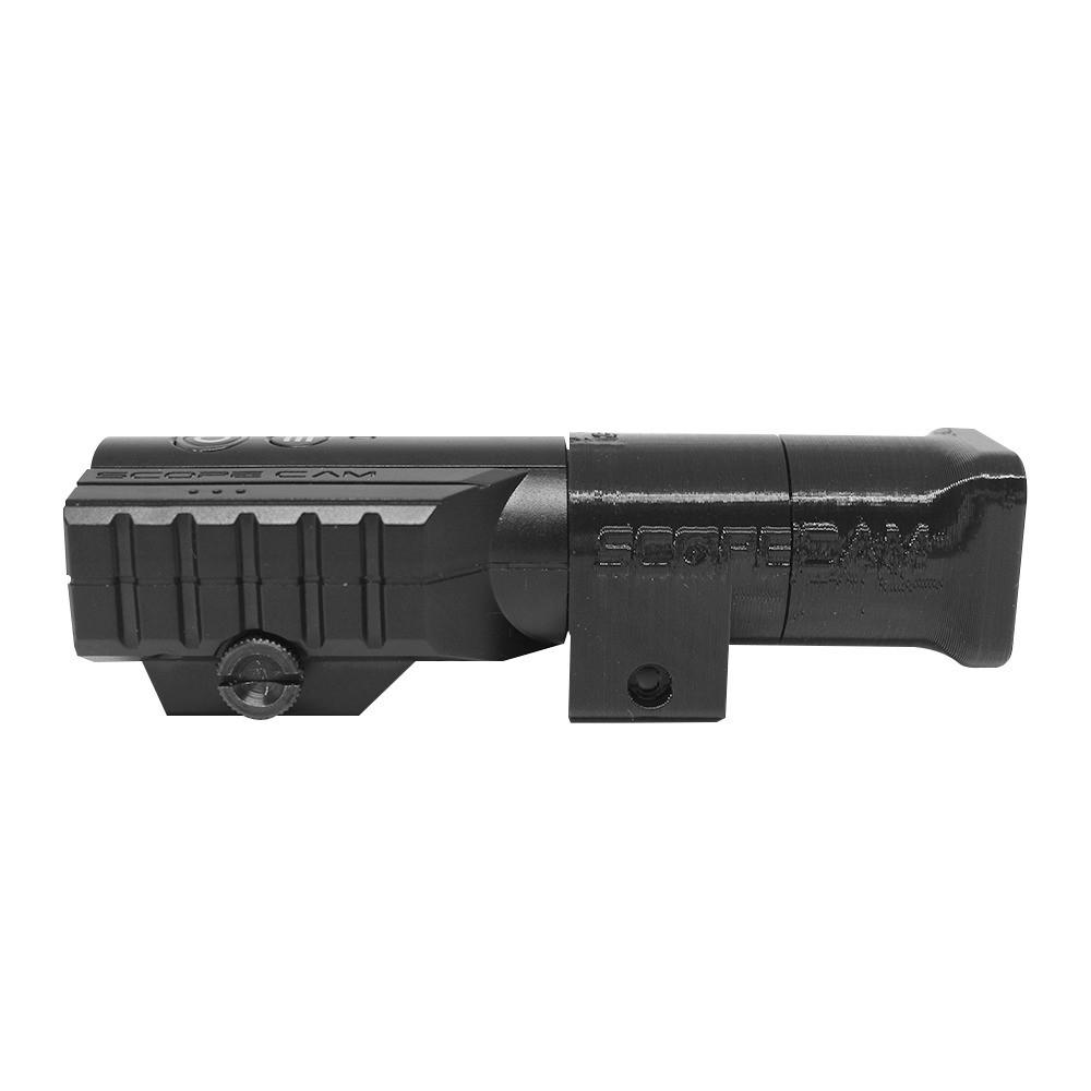 Scopecam 50mm 5mp Sniper