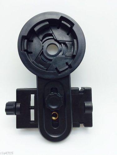 Suporte Celular Luneta, Microscópio , Binóculos