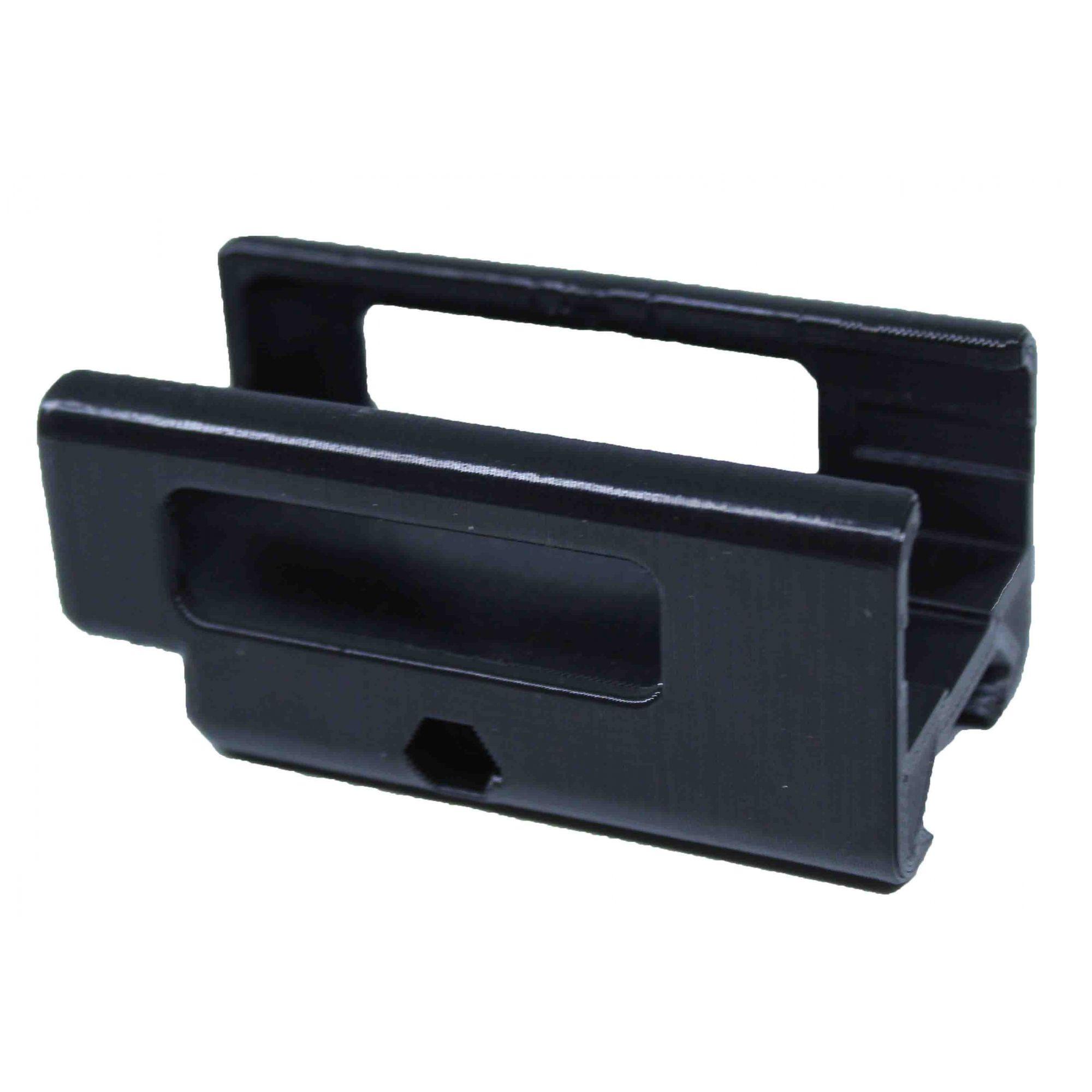 Suporte Firefly Trilho 20mm