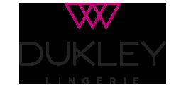 Dukley Lingerie