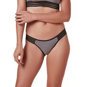 Calcinha basic cos largo Dukley Lingerie Slim