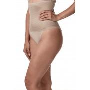 Calcinha Cinta Modeladora Dukley Lingerie - SLIM -143