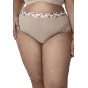Calcinha Elastic Colors - Dukley Lingerie - Plus - 185