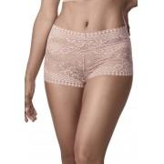 Calecon Rendado - Dukley lingerie - Slim - 181