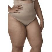 Fio Cinta Modeladora - Dukley Lingerie Plus Size
