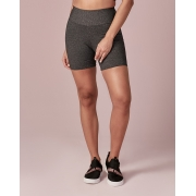 Shorts Meia Coxa - Dukley Lingerie - Slim - 606