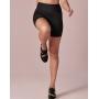 Shorts Cós Sem Costura - Dukley Lingerie - Slim - 605