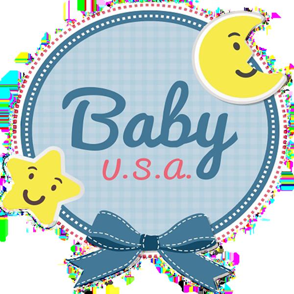 Babyusaoficial
