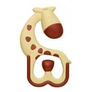 Mordedor Dr Brown's / Girafa + 3 Meses Original