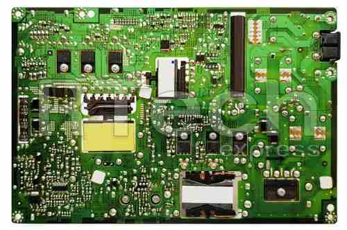 Placa Fonte Samsung Un40d5000 Un32d5000 Bn44-00422