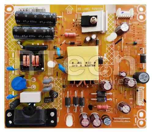 Placa Fonte Philips 32phg4900 715g6863-p01-001-002m / Nova!