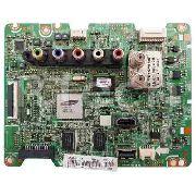 Placa Principal Samsung Un39fh5030 Bn41-02034c / Semi Nova!