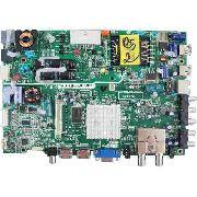 Placa Principal Semp Toshiba Dl3277i (a) 5800-a8r16b-1p00