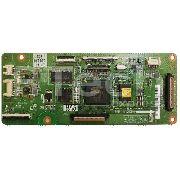 Placa Tcon Samsung Pl50a450p1 Lj41-05309a / Semi-nova