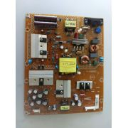 Placa Fonte Tv Philips 40pfg6309/78