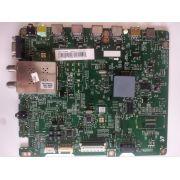 Placa Principal Samsung Un32d4000 Bn41-01595d Semi-nova