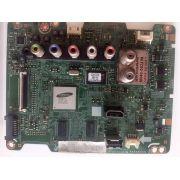 Placa Principal Samsung Un32fh4205g Bn91-11968h
