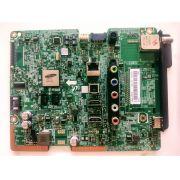 Placa Principal Samsung Un32j4300 Bn94-12607b
