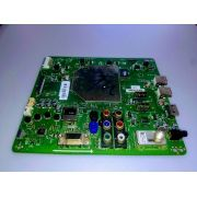 Placa Principal Tv Philips 32pfl3508g, 39pfl3508g