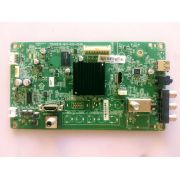 Placa Principal Tv Philips 32phg4900/78 715g6836-mof-000-004