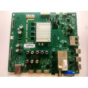 Placa Principal Tv Philips 47pfl8606d/78 42pfl8606d/78