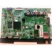 Placa Samsung Un40j5200 Un43j5200 Un48j5200 Bn41-02307