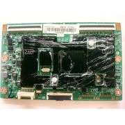 Placa Tcon Samsung Bn98-05082a Un40fh6203g Un40h6203ag