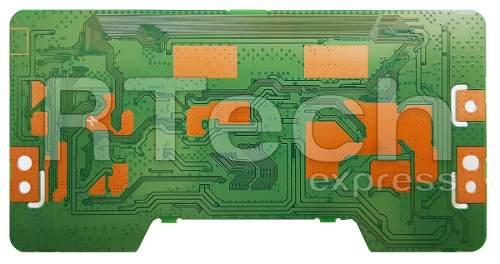 Placa Tcon Samsung Un32eh5000 Un40eh5000 Bn41-01797a