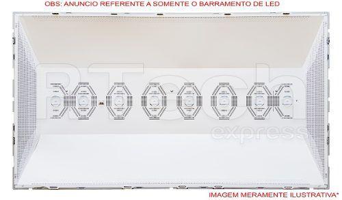 Barramento De Led Lg 32lk615bpsb Ssc_32lj61_hd_s Semi-nova