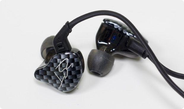 Fone de Ouvido Profissional Original KZ ZST Cabo Destacável 1DD + 1BA In-Ear HiFi HQ Alta Qualidade para Retorno de Palco ou Celular