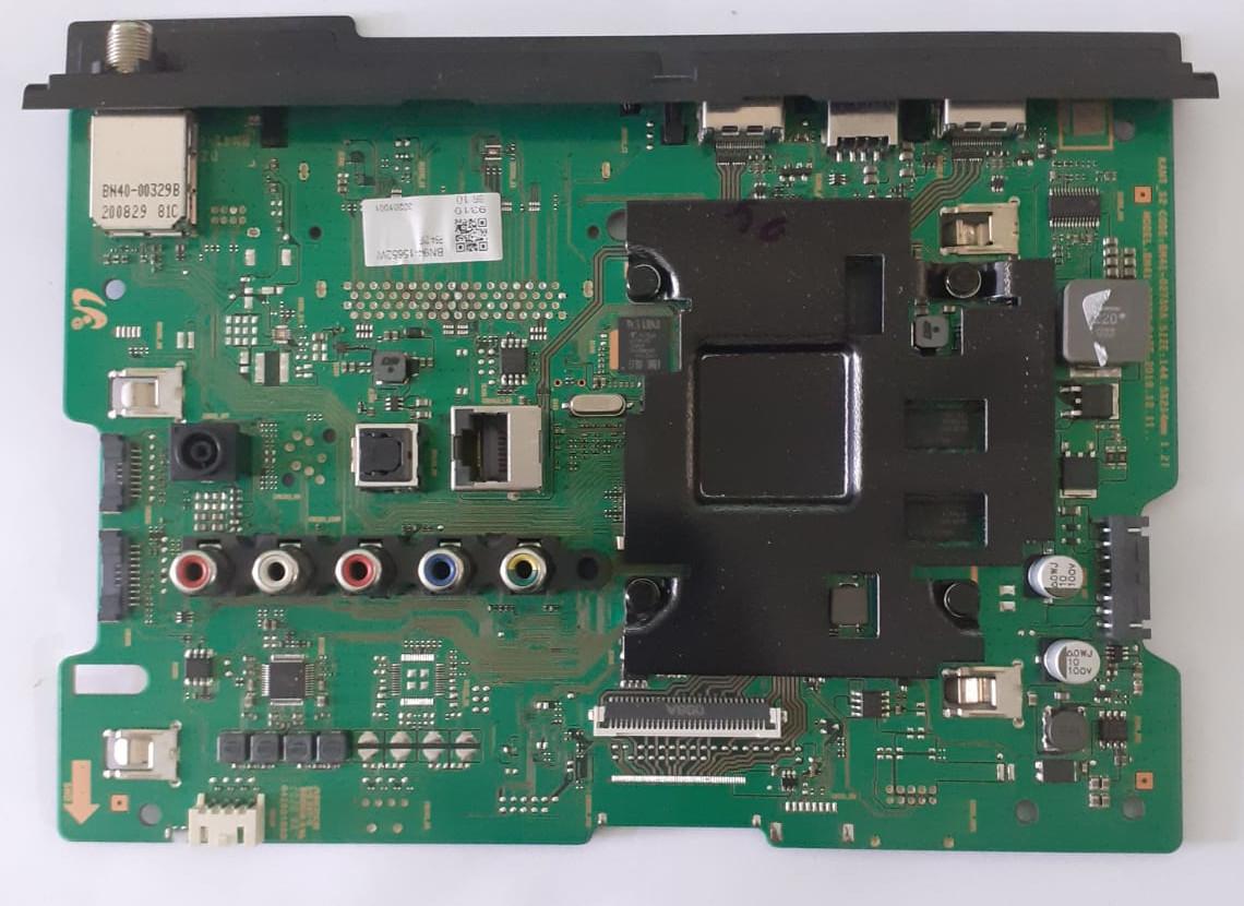 Placa Principal BN4102750 para TV Samsung UN32T4300AG