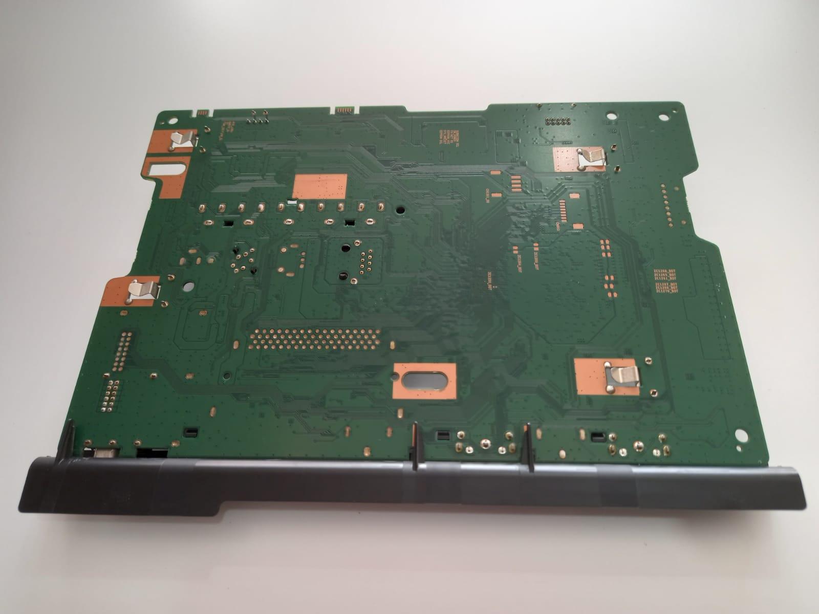 Placa Principal BN94-13095A para TV Samsung UN40J5290AG
