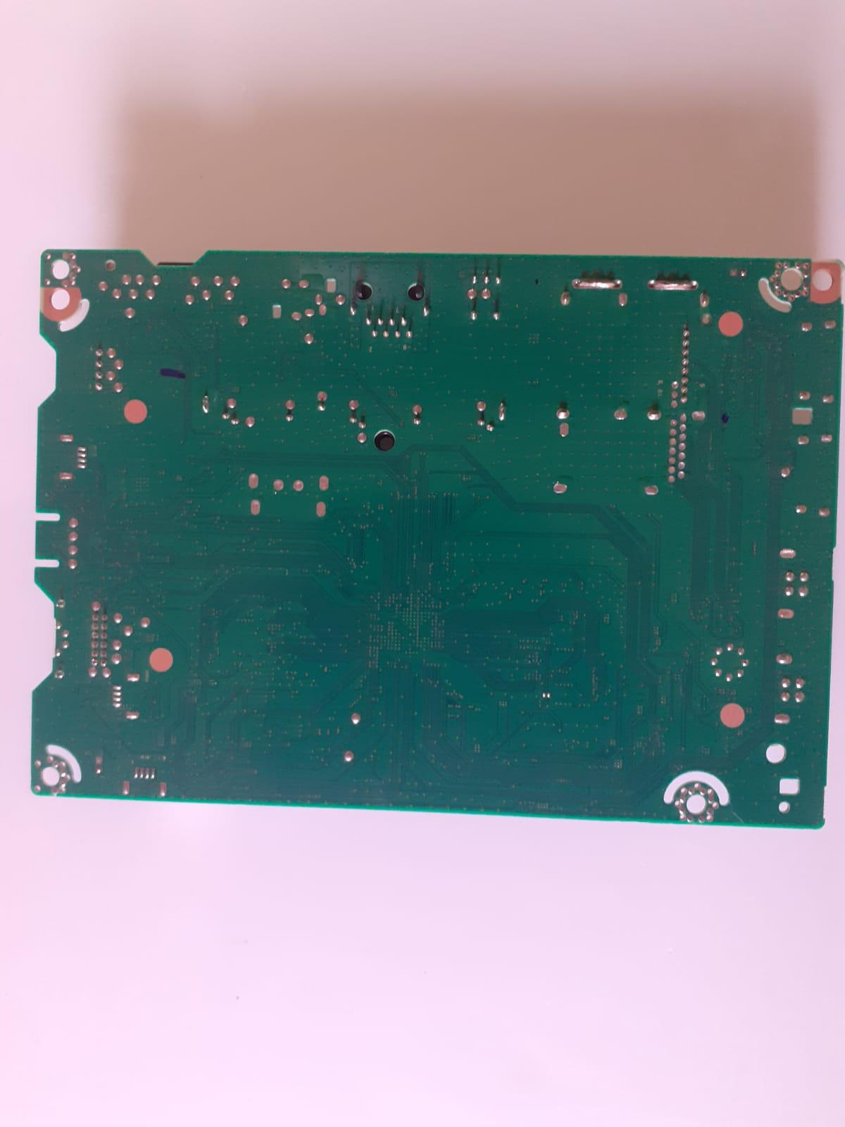 Placa Principal EAX67492102 para TV LG 43LJ5550 e 43LJ551C