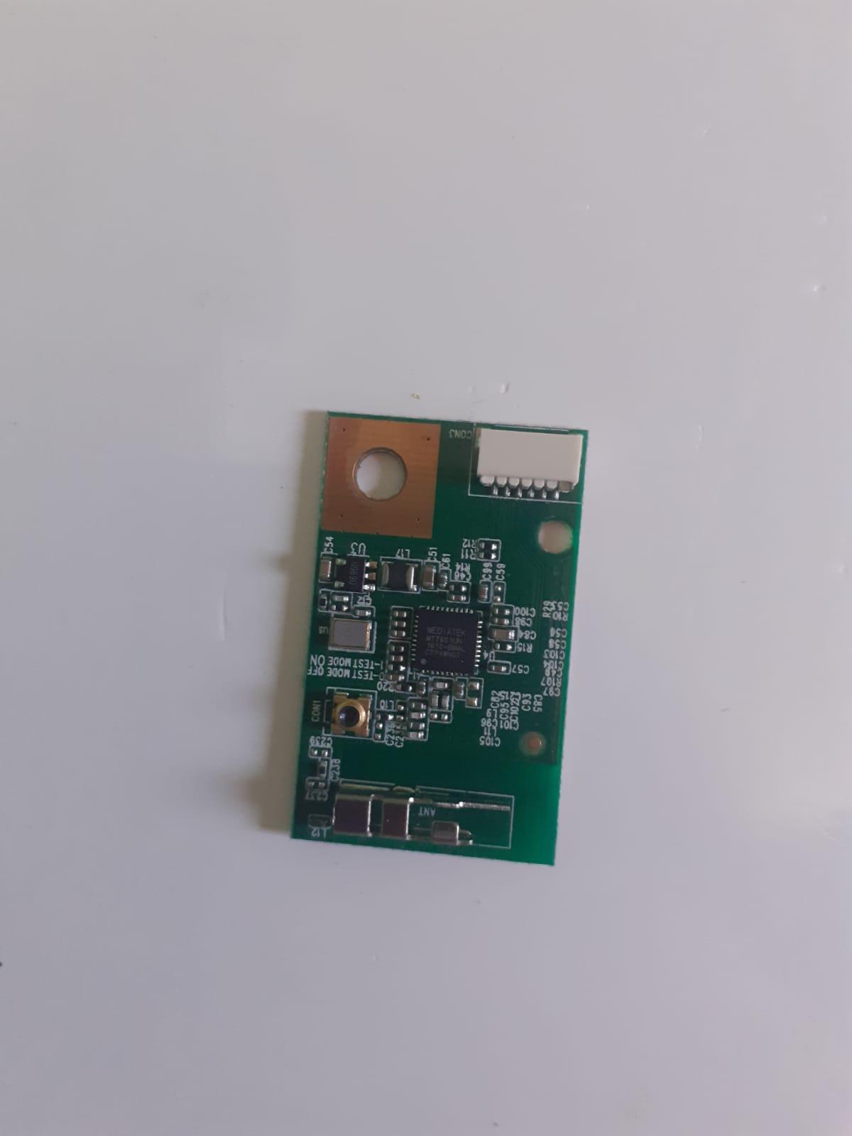 Placa Sensor Wi-Fi TV PH40R86DSGW p/ TV Philco